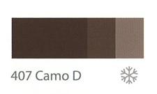 permanent makeup pigment camo d 3