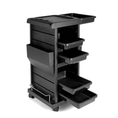 LSK101 2 tattoo tech trolley