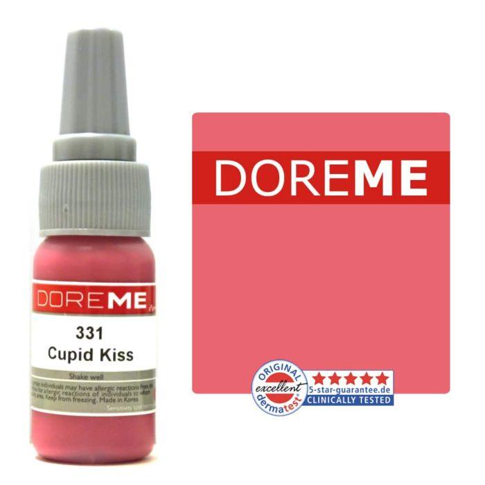permanent makeup pigment cupids kiss
