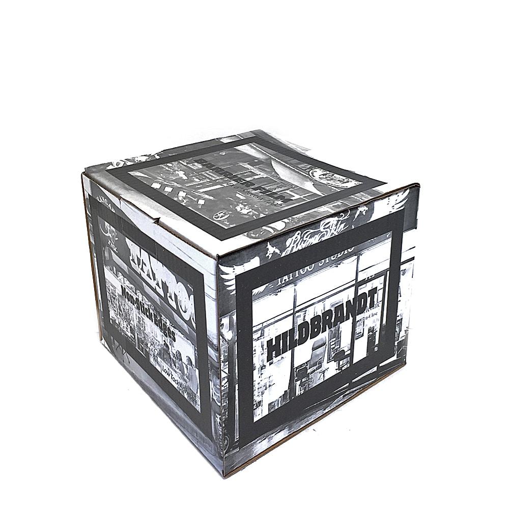hildbrandt barrier tape box 1