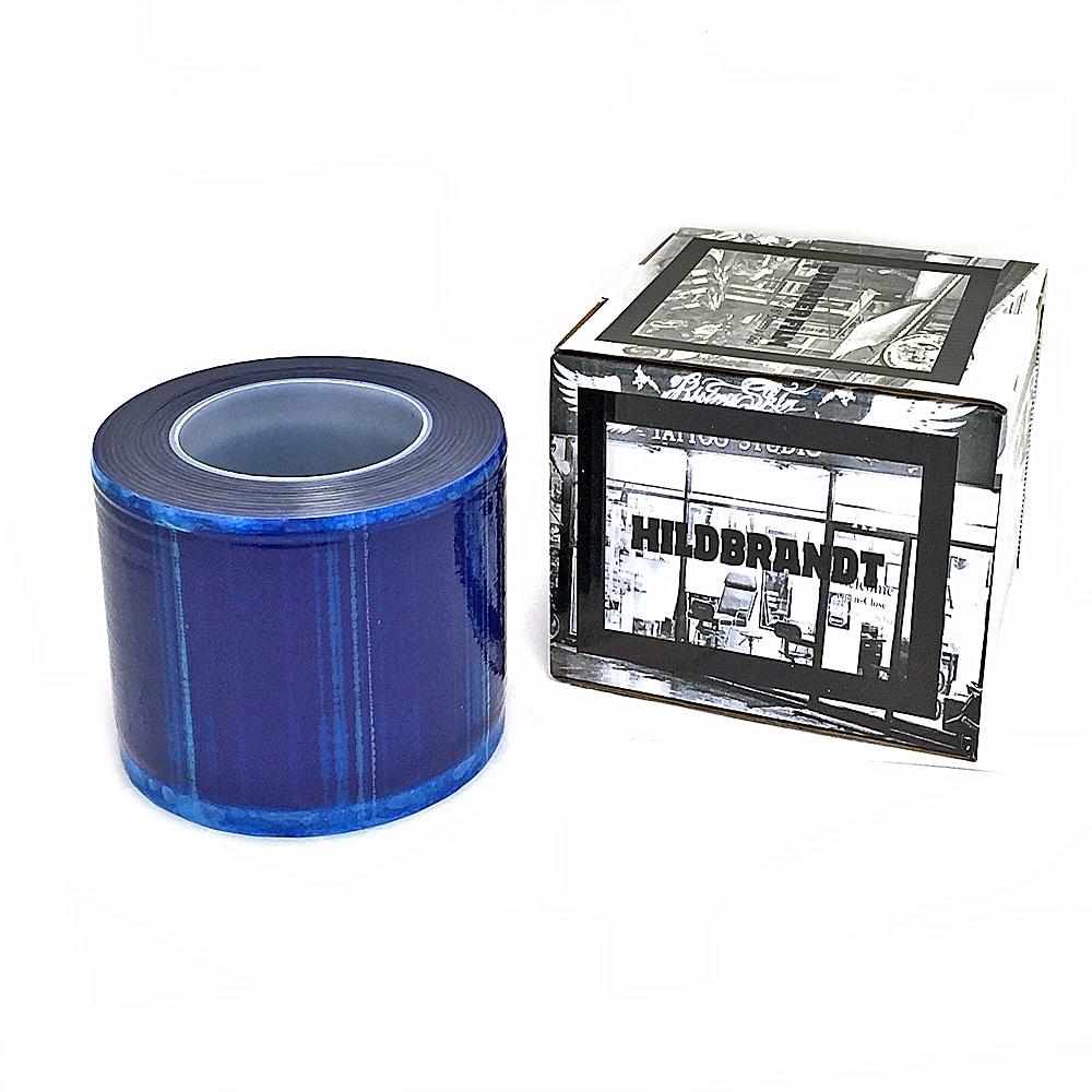 hildbrandt barrier tape box 2