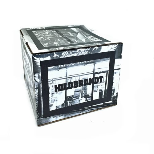 hildbrandt barrier tape box 3