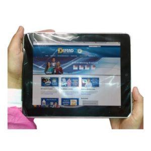 defend tablet sleeves