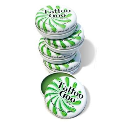 tattoo goo aftercare salve 2