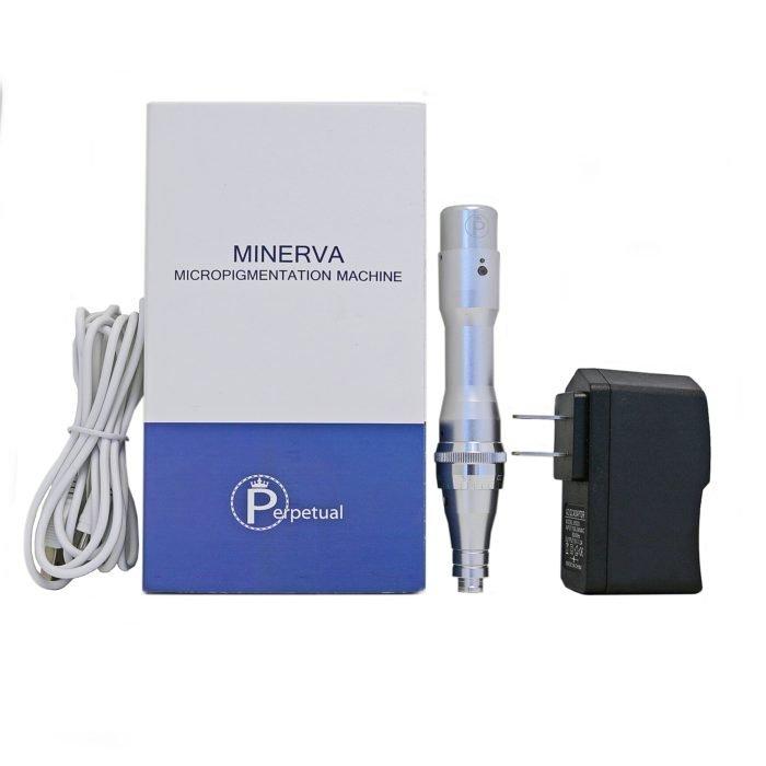 perpetual permanent makeup minerva pen 3