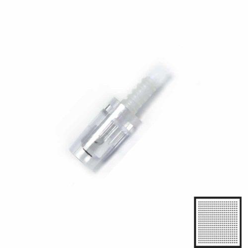 perpetual permanent makeup minerva nano microneedle 1