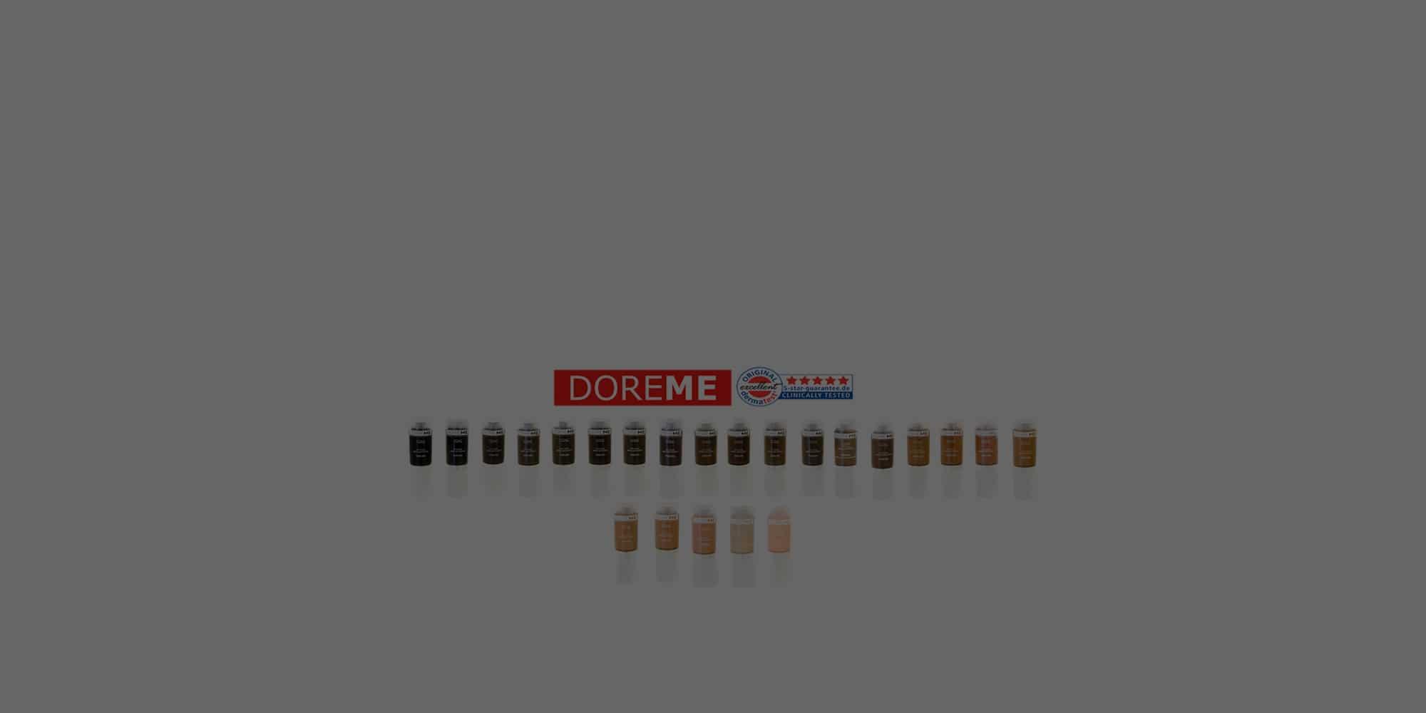 doreme-concentrate-pigment-line