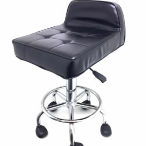 retro tattoo chair
