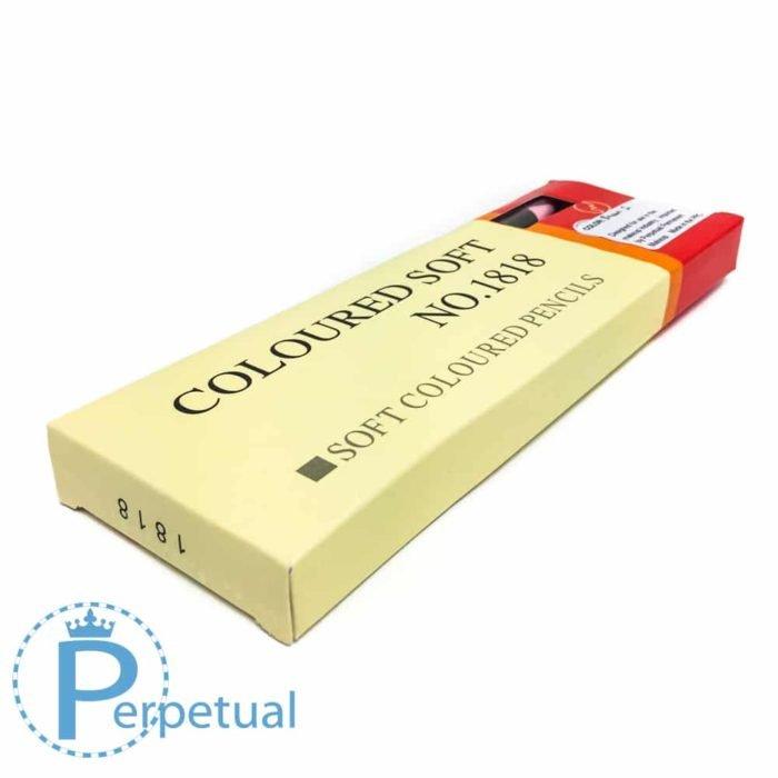 perpetual permanent makeup wax pencil box 2
