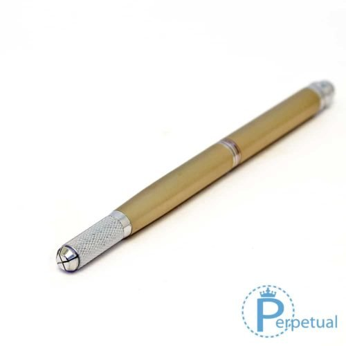 Perpetual permanent makeup microblading pen handle grace 2 tip 4