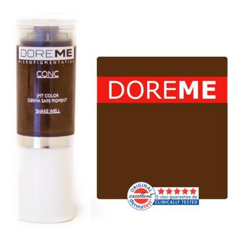 Doreme Concentrate color slate