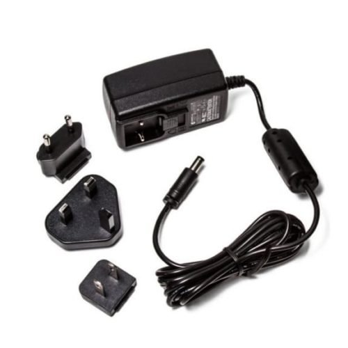 Cheyenne Hawk Power Supply Wall Adapter