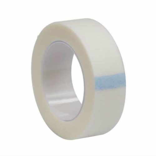 Hildbrandt Surgical Medical Tape