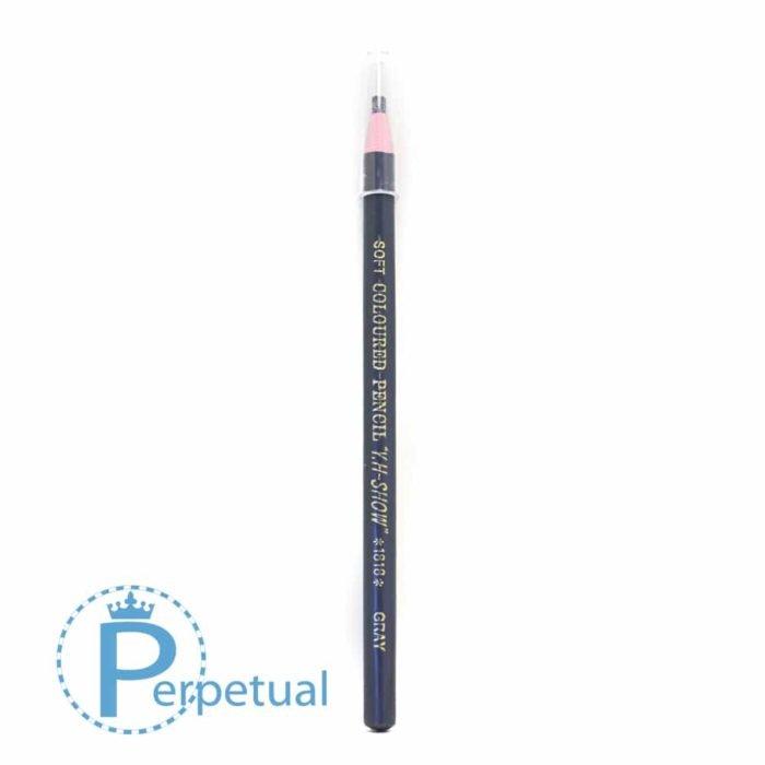 Waterproof Eyebrow Wax Pencils