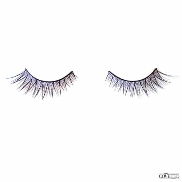 147749b6e4a Strip Lash Classy Collection- Eye Candy