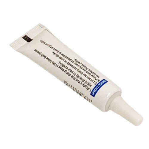 Morphe False Eyelash Glue 1