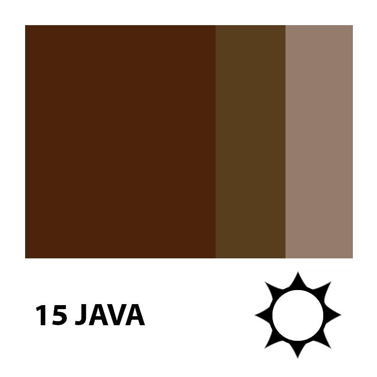 Doreme Concentrate Permanent Makeup Color Java