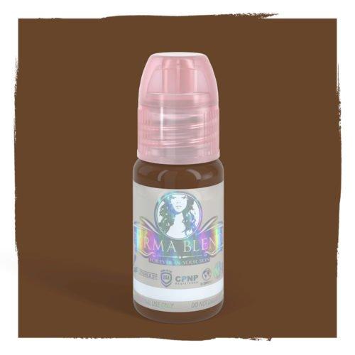 Perma Blend Pigments - Bronzer 1/2 oz