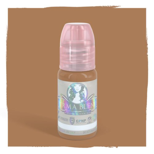 Perma Blend Pigments - Cinnamon Stick 1/2 oz