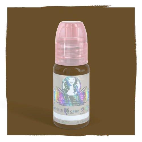 Perma Blend Pigments - Mallard 1/2 oz
