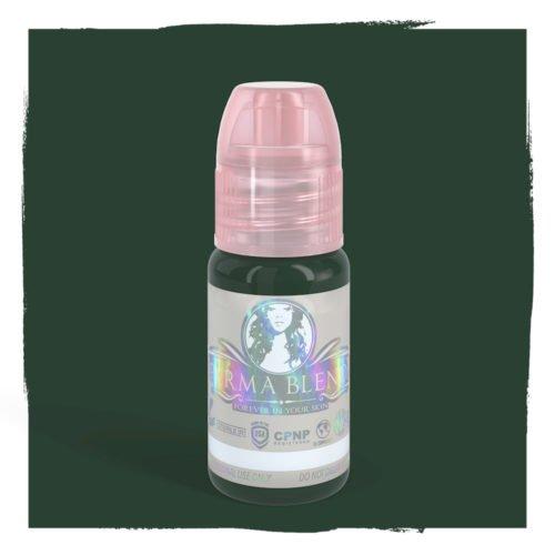 Perma Blend Pigments - Peacock 1/2 oz