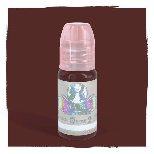Perma Blend Pigments - Plumb 1/2 oz