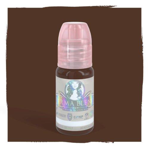 Perma Blend Pigments - Raisin 1/2 oz