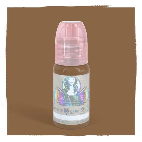 Perma Blend Pigments - Tan 1/2 oz