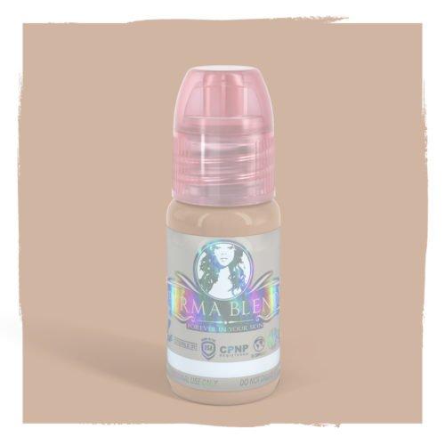 Perma Blend Pigments - Vanilla Chai 1/2 oz
