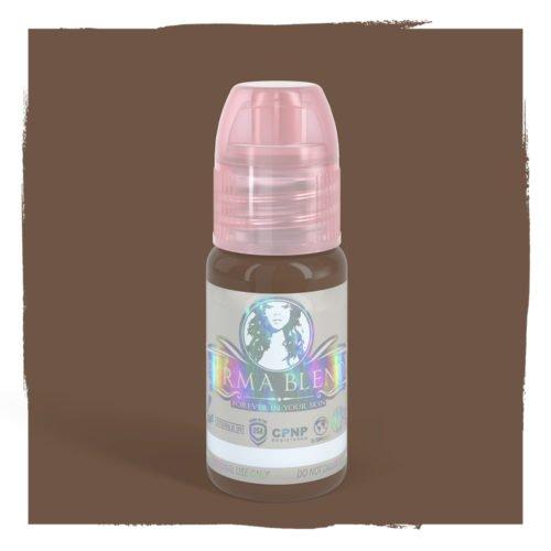 Perma Blend Pigments - Walnut 1/2 oz