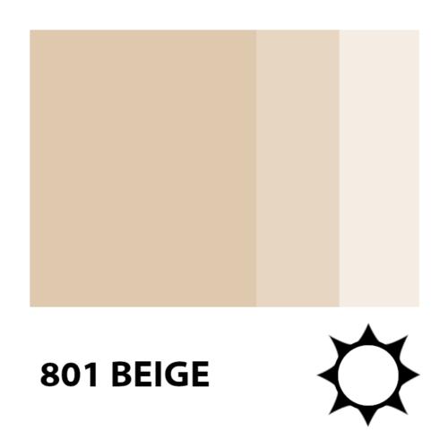 Doreme Organic Eye Pigment
