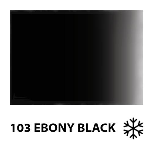 Doreme Permanent Makeup Color: Ebony Black
