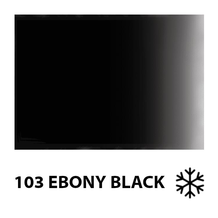 Ebonyblackpicture