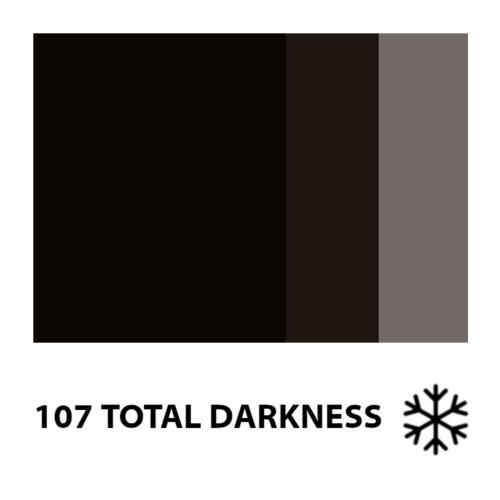Doreme Permanent Makeup Color: Total Darkness