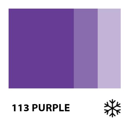 Doreme Permanent Makeup Color: Purple