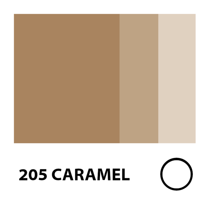 Doreme Permanent Makeup Color