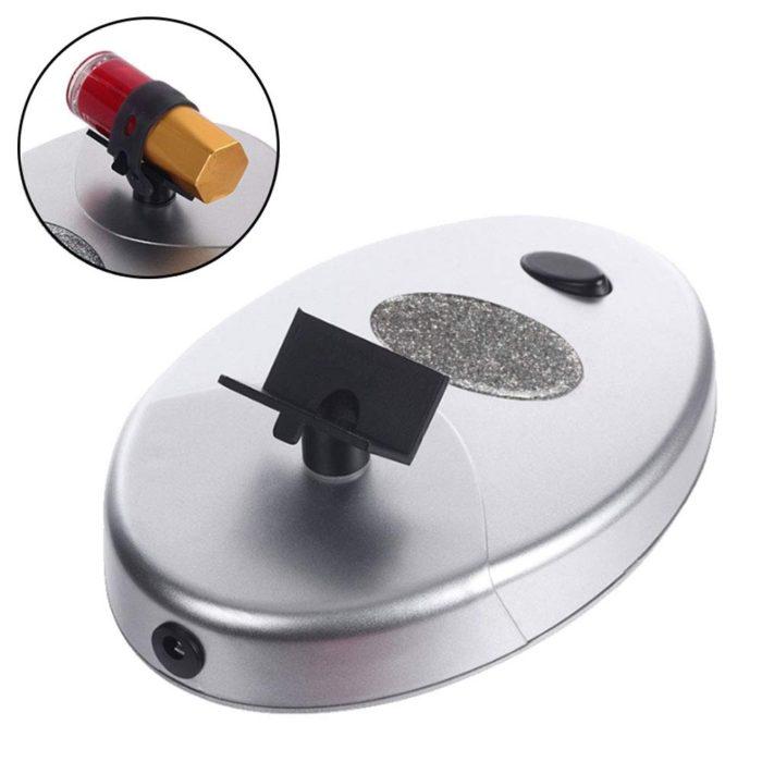 permanent makeup pigment mixer shaker 9