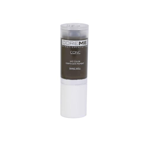 Doreme Pigment Concentrate Color: Olive