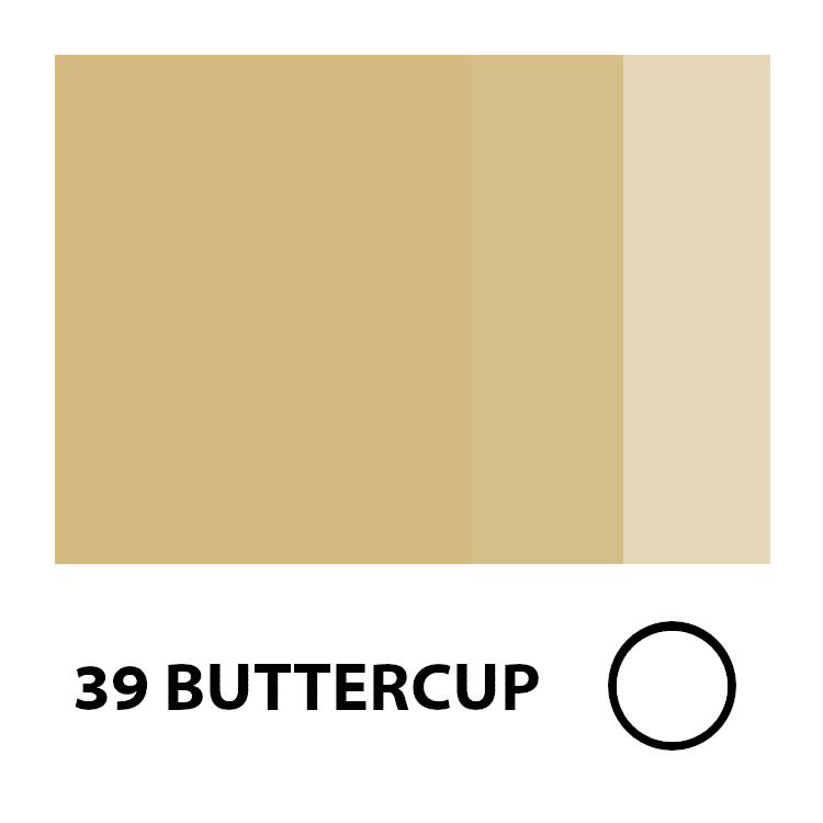Doreme Pigment Concentrate Blonde Set
