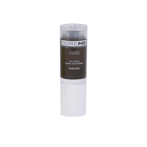 Doreme Pigment Microblading Perfect Starter Set