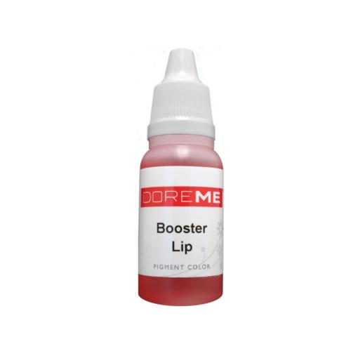 Doreme Lip Booster