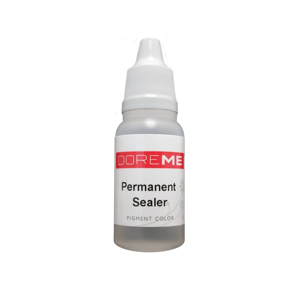 Doreme Permanent Sealer