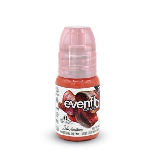 Perma Blend Evenflo Lip Set