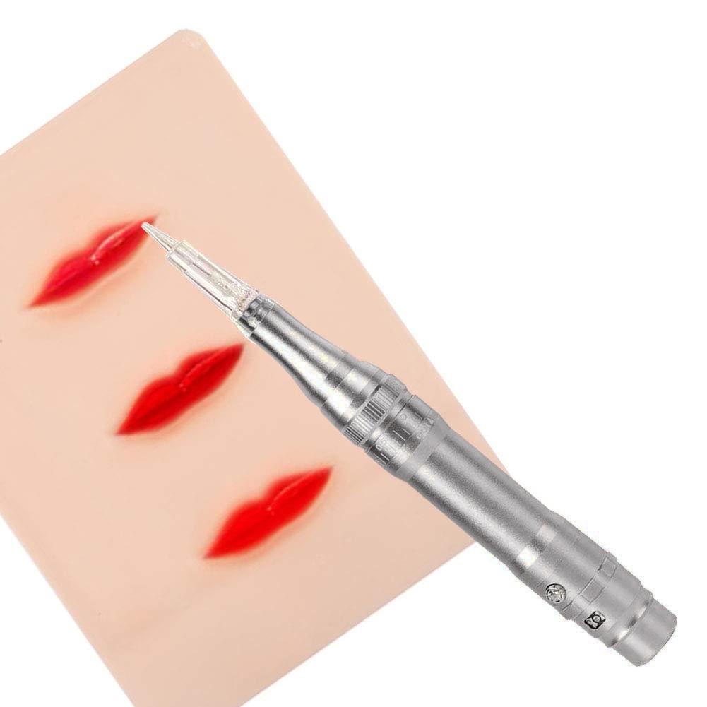 Minerva Free Permanent Makeup Pen Machine 4