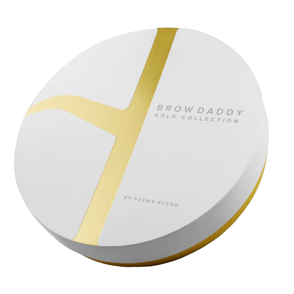 Perma Blend Brow Daddy Set